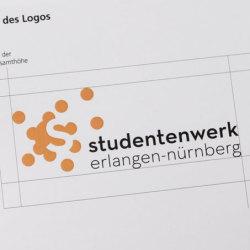 Studentenwerk Erlange-Nuernberg